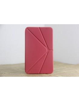 Husa protectie Smart Cover pentru Samsung Galaxy Tab 3 7.0 T210/T211/P3200